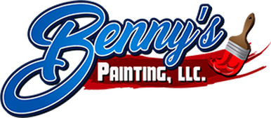 Benny's Painting LLC